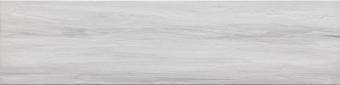 Paint Stone White