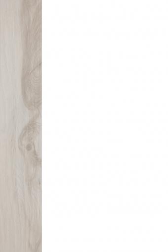 Deck Bianco