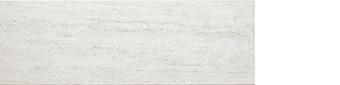 Marmomix White