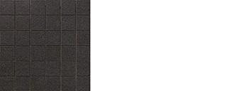 Dolomiten Black