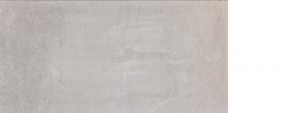 Atelier Bianco