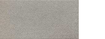 Dolomiten Grey