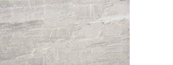 Marmomix Grey