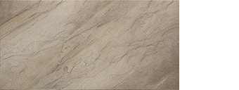 Marmomix Taupe