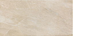 Mystone Sand