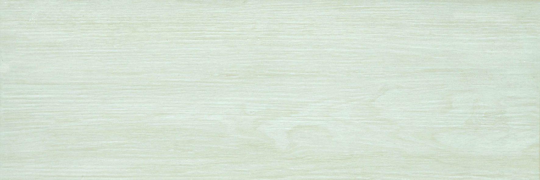 20x60,4 Elisir Bianco 2