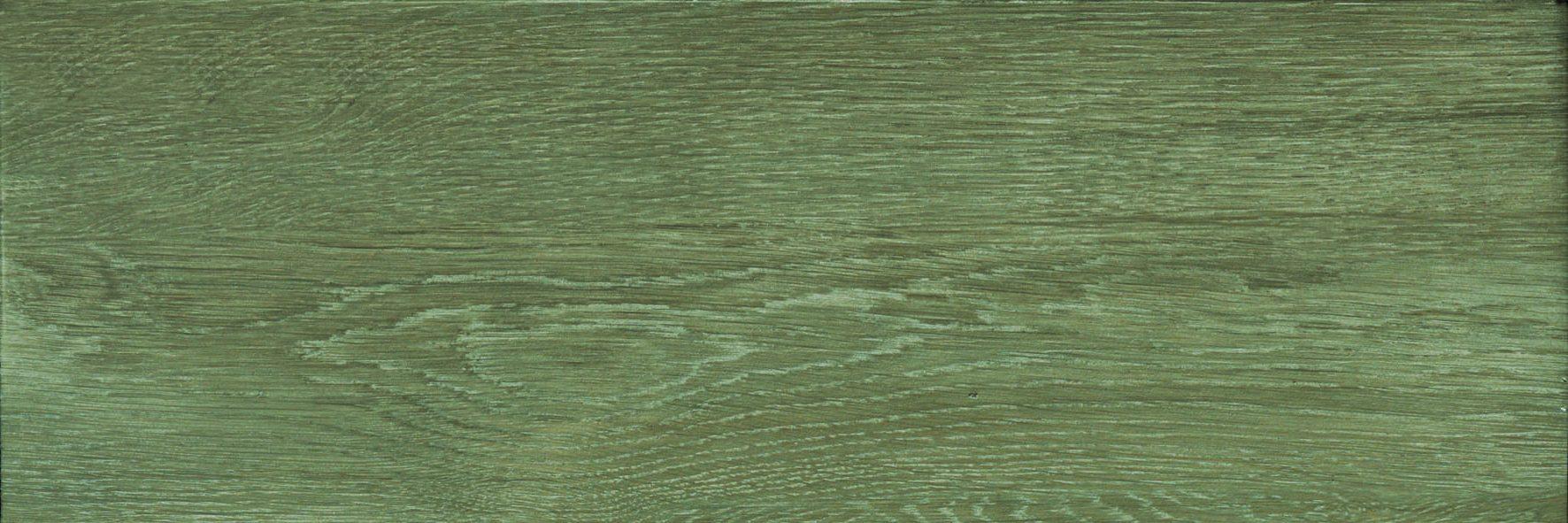 20x60,4 Elisir Olive 1