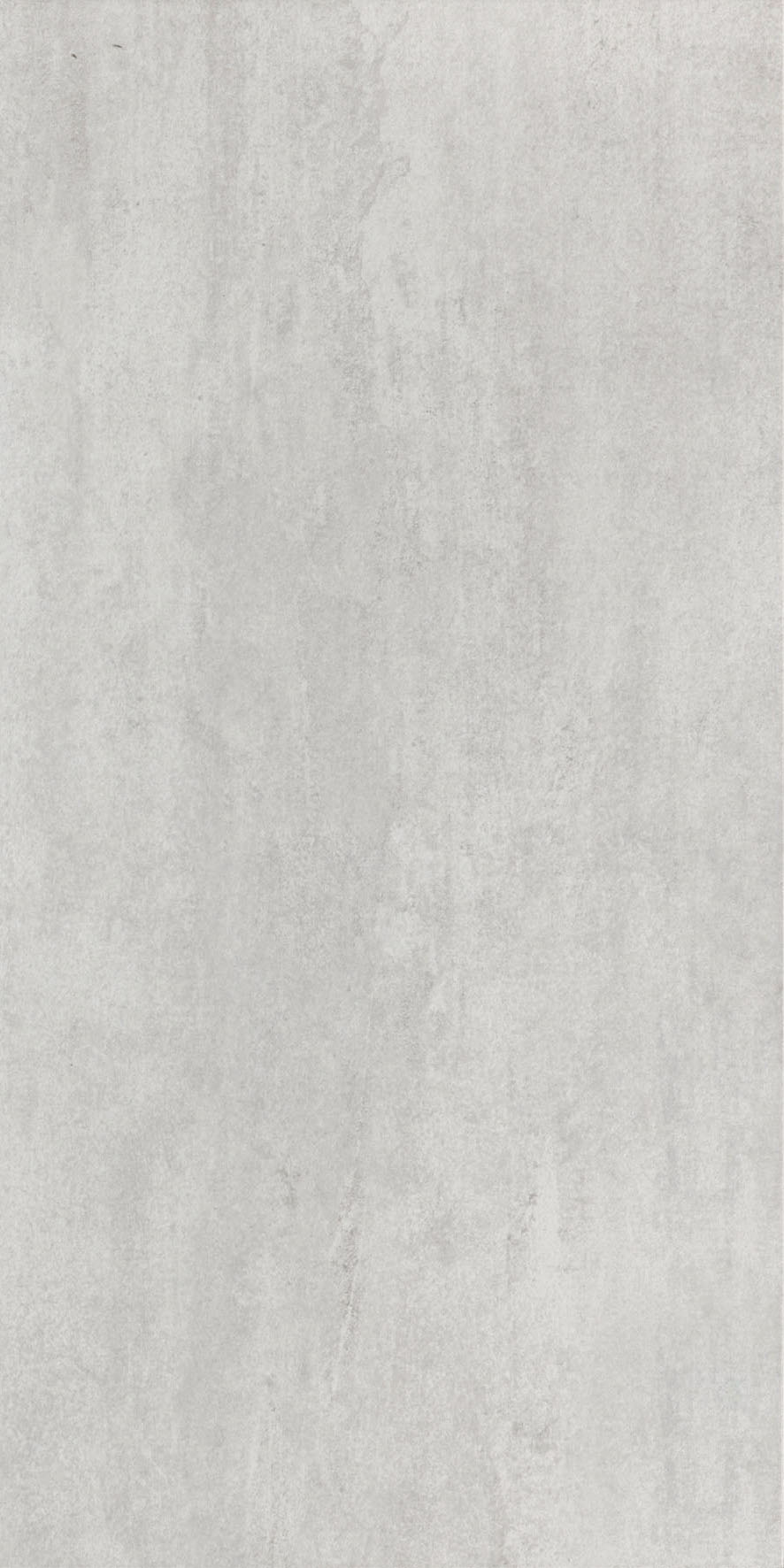 30x60,4 Elementi Bianco
