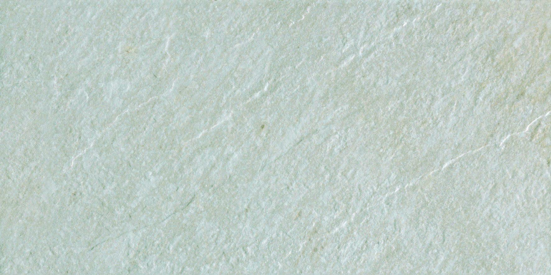 30x60,4 Fiordi Bianco