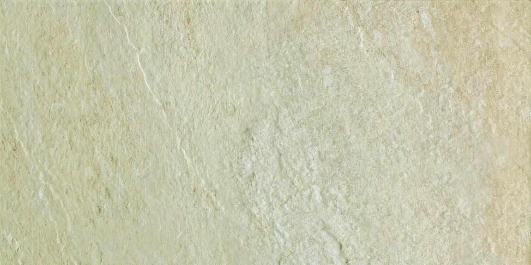 30x60,4 Fiordi Sand