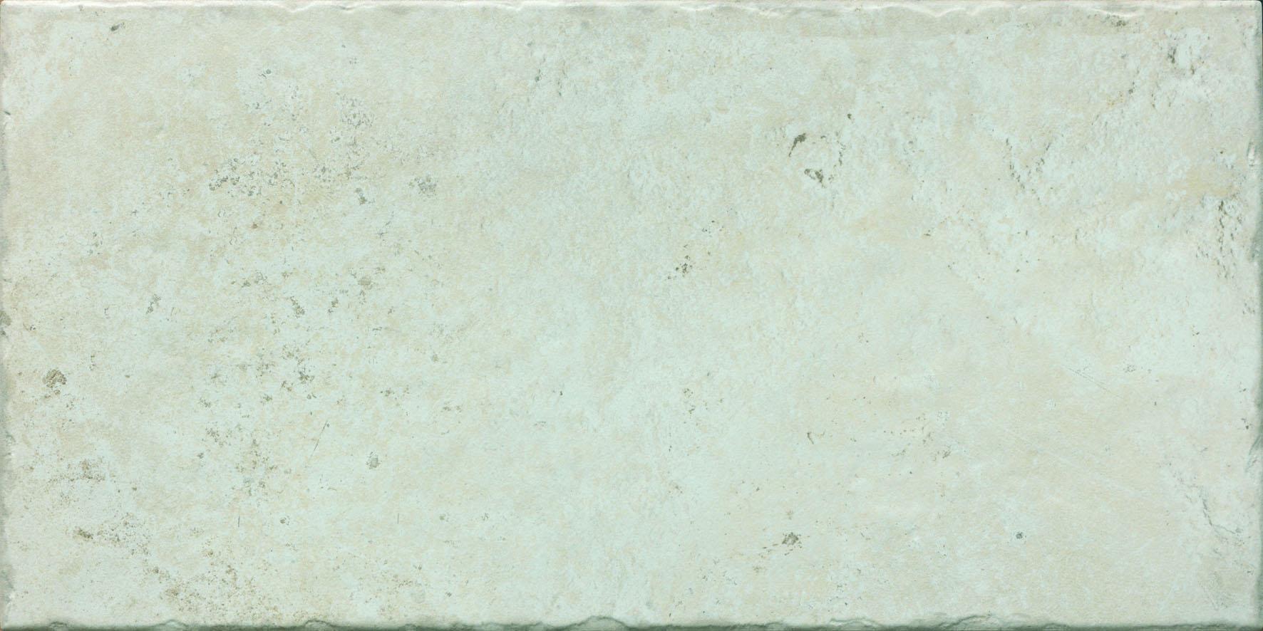 30x60,4 Otranto Bianco 1