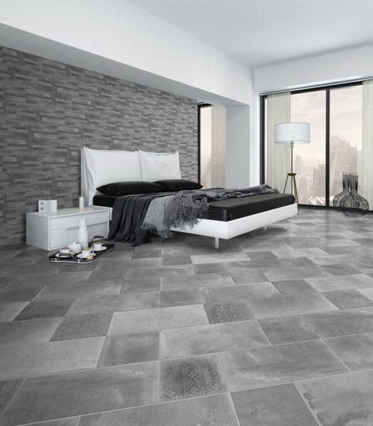 colectia-atelier-bedroom