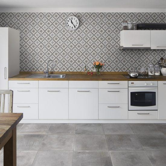 colectia-atelier-kitchen