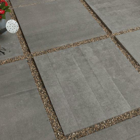 colectia-dublin-stone-grey