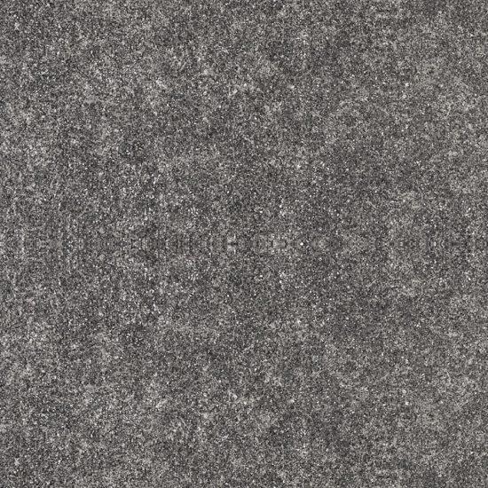 colectia-irish-stone-front