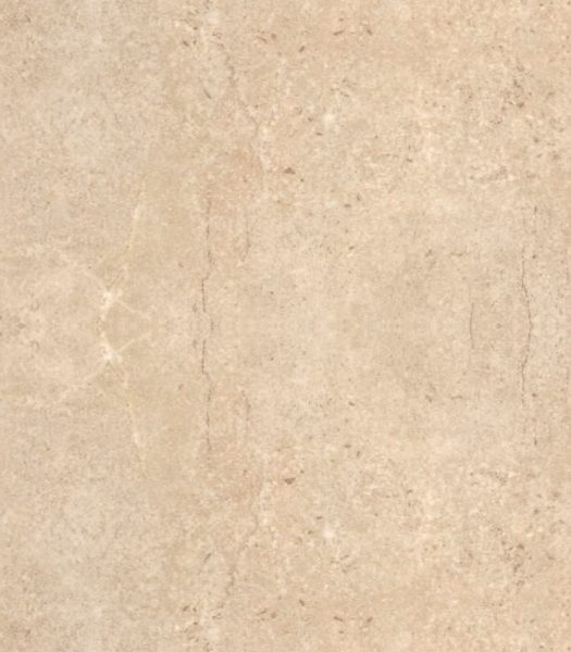 colectia-michelangelo-front