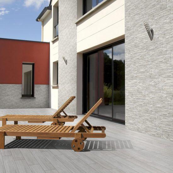 colectia-spaccato-550x550-exterior