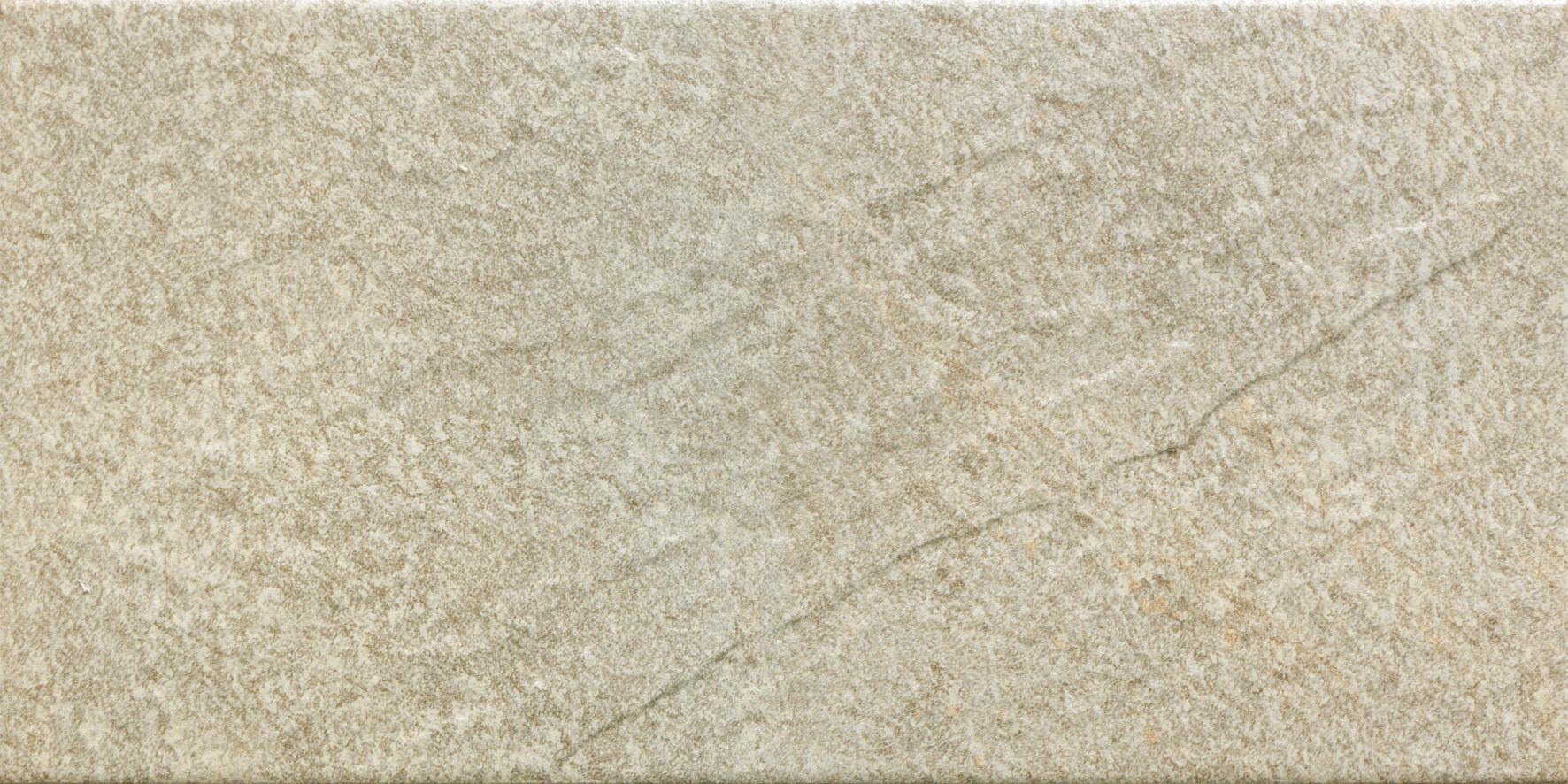 20x40,4 Outline Quarzite