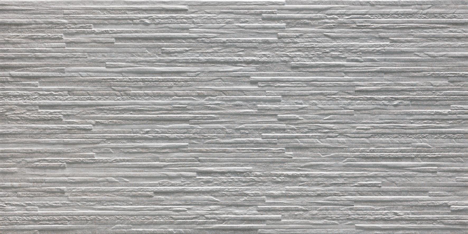30x60 Remake Grey Muretto Ret