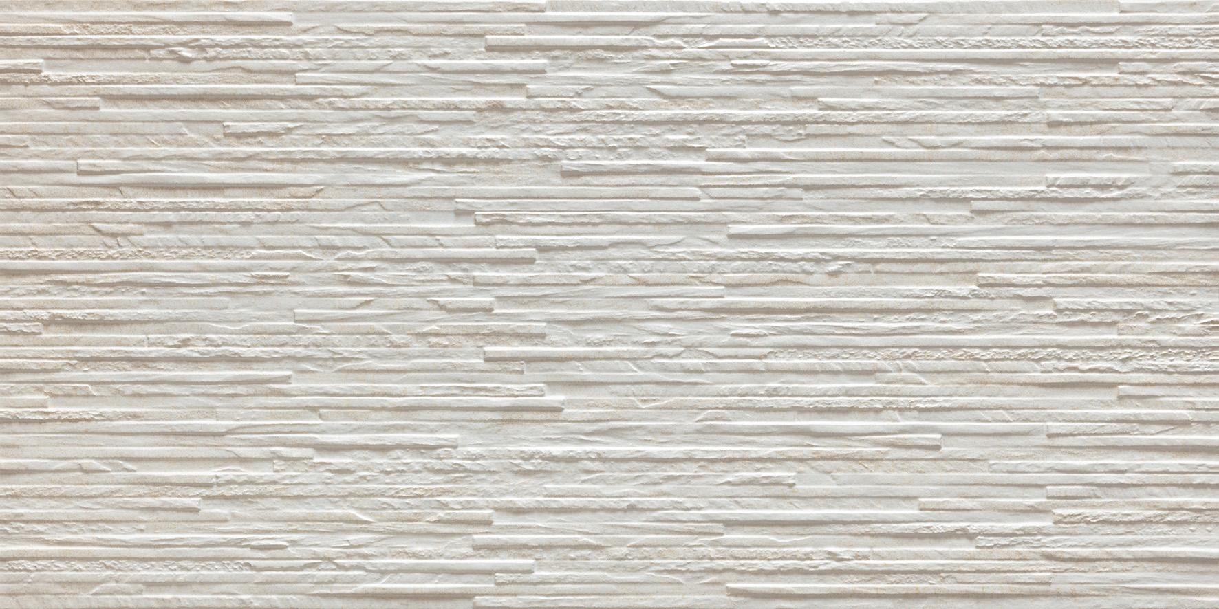 30x60 Remake White Muretto Ret