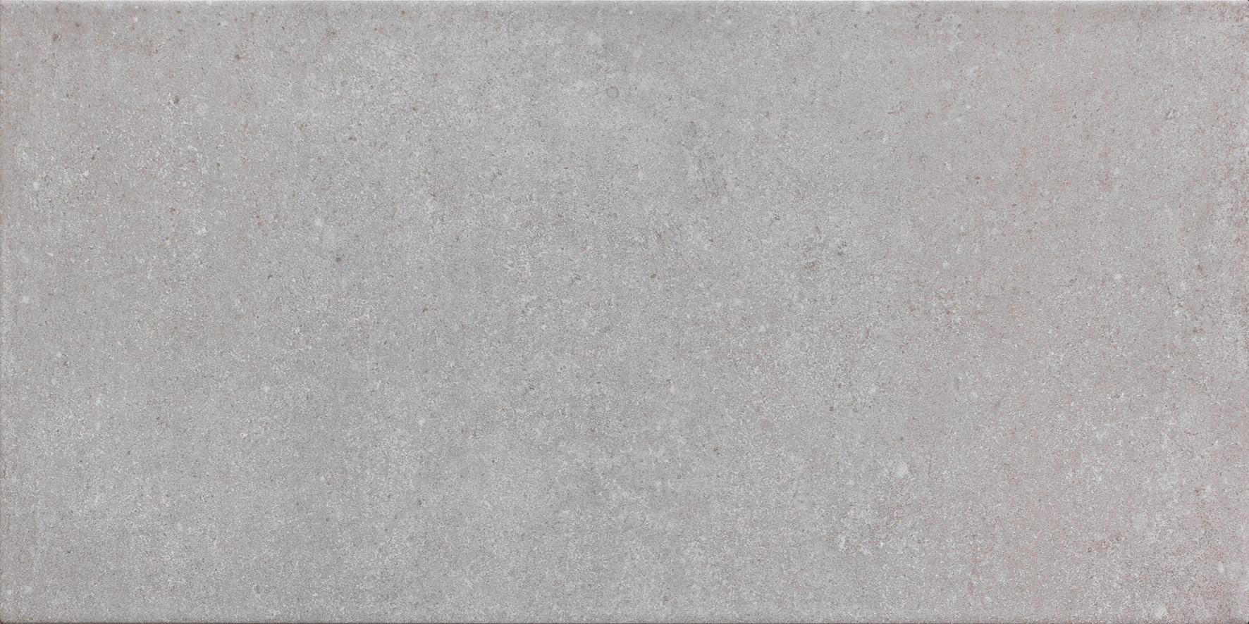 30x60 Smart Grey Ret