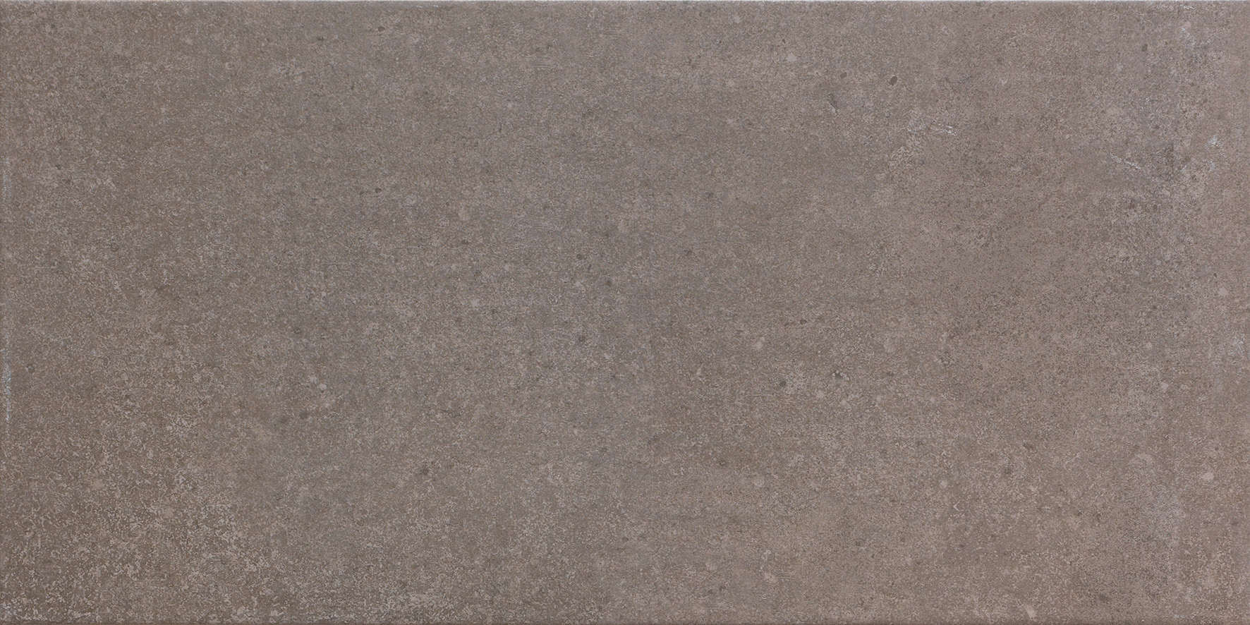 30x60 Smart Taupe Ret