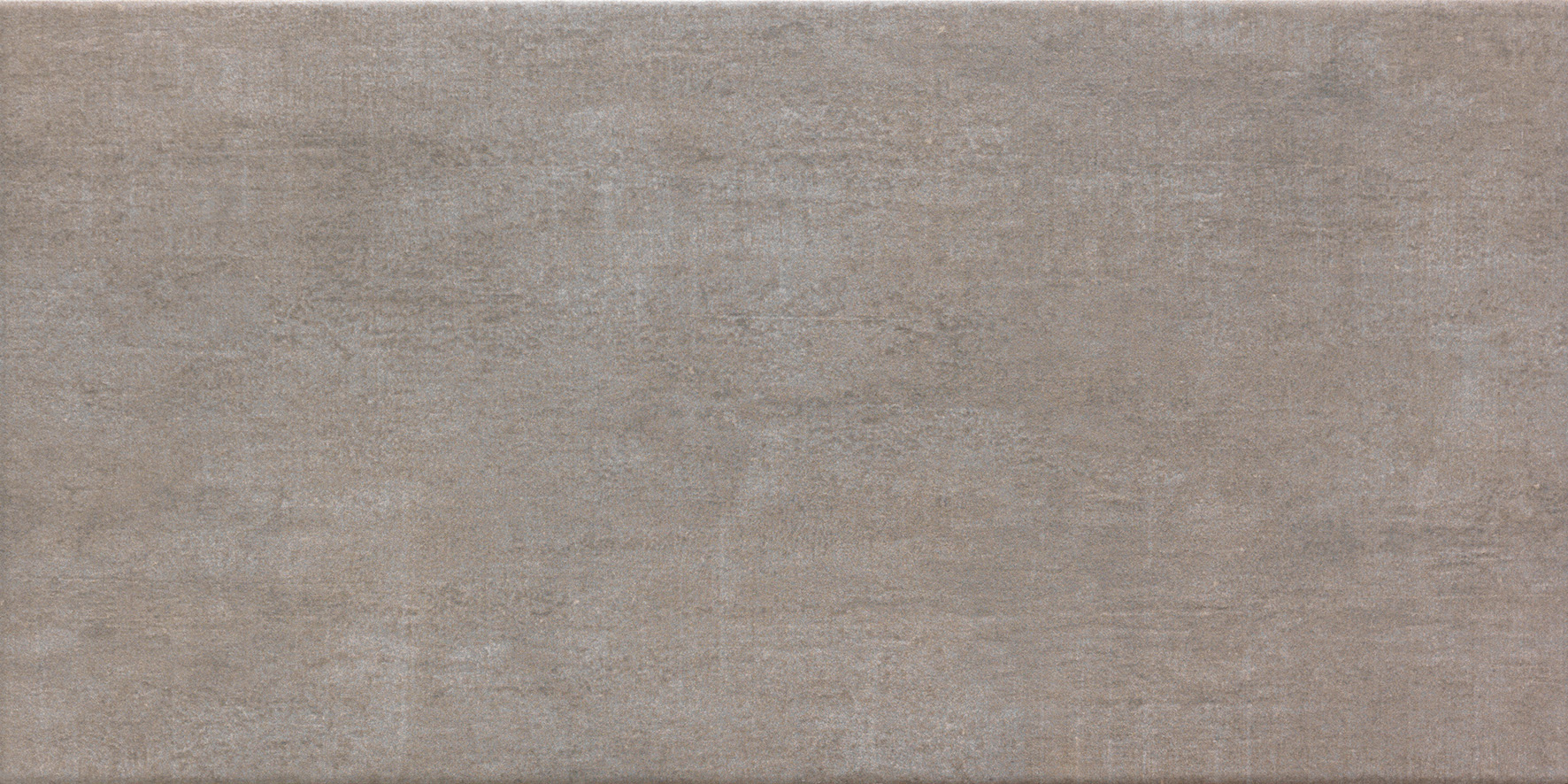30x60,4 Remake Taupe