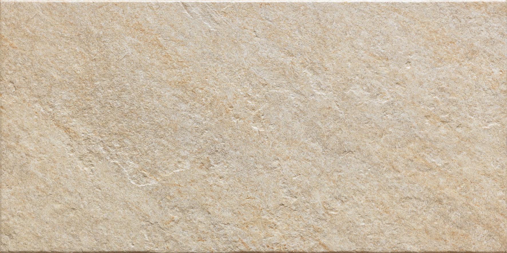 30x60,4 Stones Gold