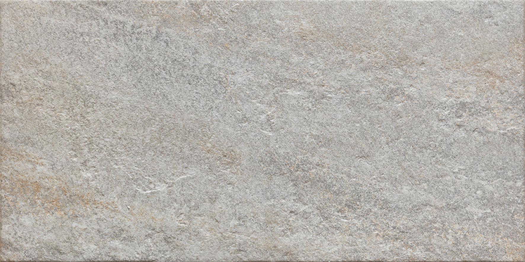 30x60,4 Stones Steel