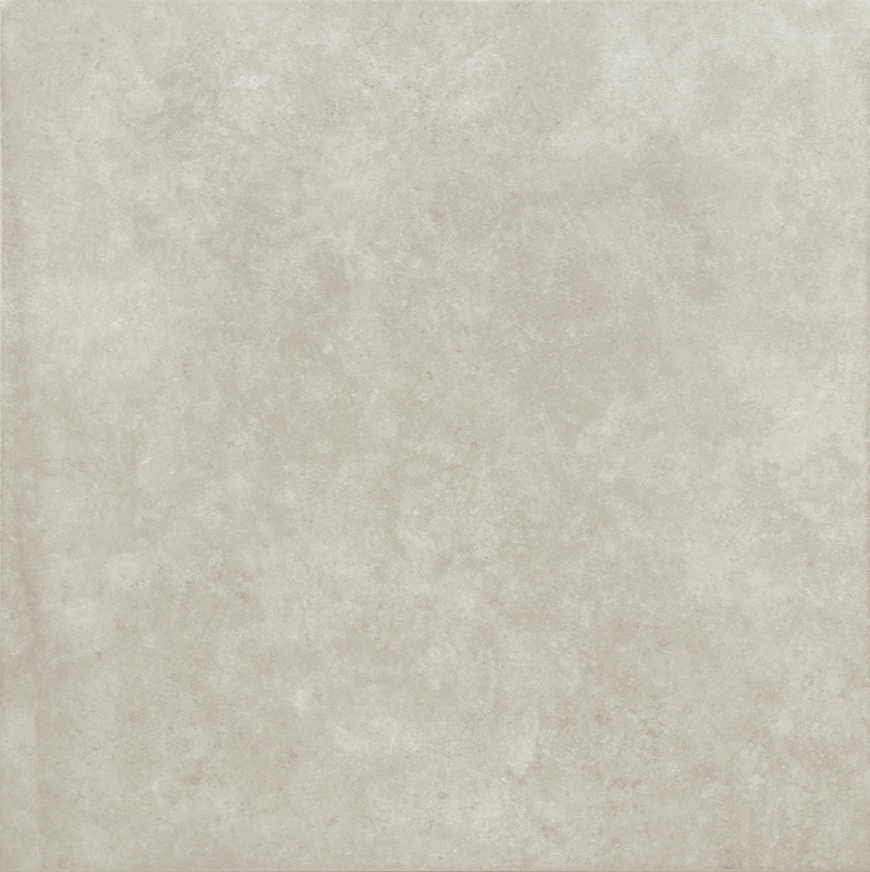 45x45 Action grigio