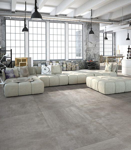 Colectia Factory