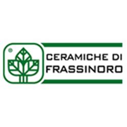 frassinoro logo