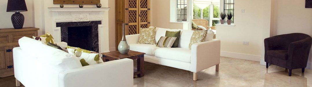 Pentru un plus de relaxare alegeți culoarea potrivită!
