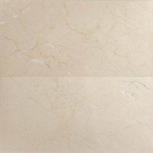 Placi Marmura - Pearl - Lustruit 30 x 60 x 2 cm