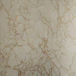 Placi Marmura - Venato - Lustruit - 30 x 60 x 2 cm