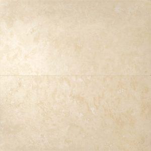 Placi Travertin - Classic CC - Lustruit Chituit 30,5 x 61 x 1,2 cm