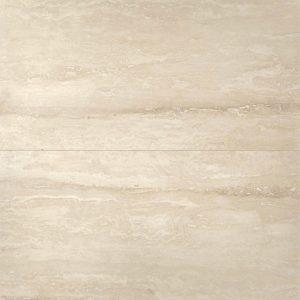 Placi Travertin - Classic VC - Slefuit Chituit - 30,5 x 61 x 1,2 cm