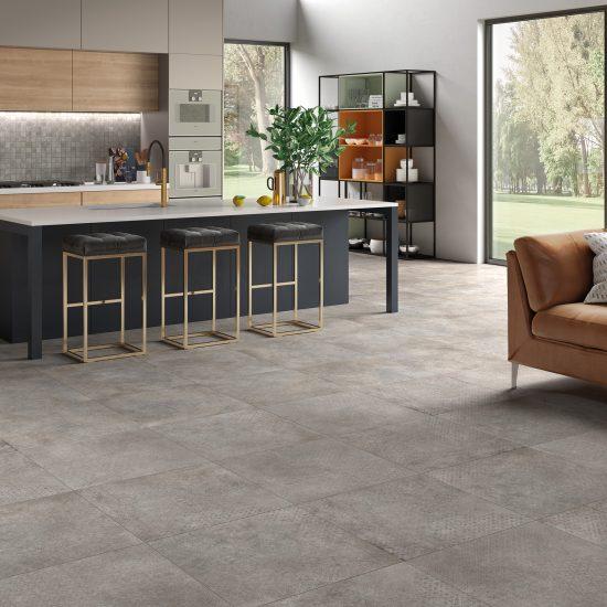 Concept_Stone_Grey_Dec_600_ret_600_ret_Mosaico_300_cucina
