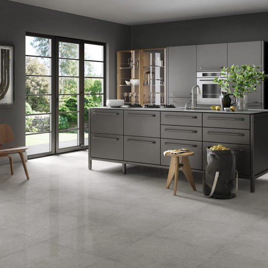 Ecoproject_Silver_600_Ret_Lap_cucina