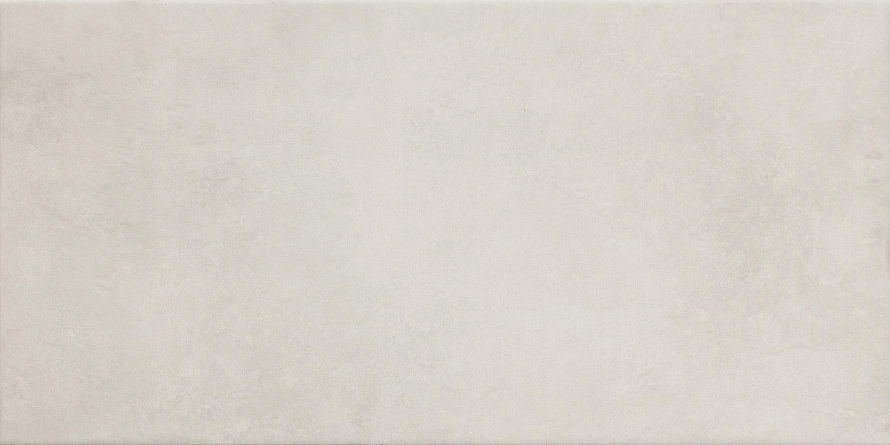 FLOW TECH 3060 WHITE_V1