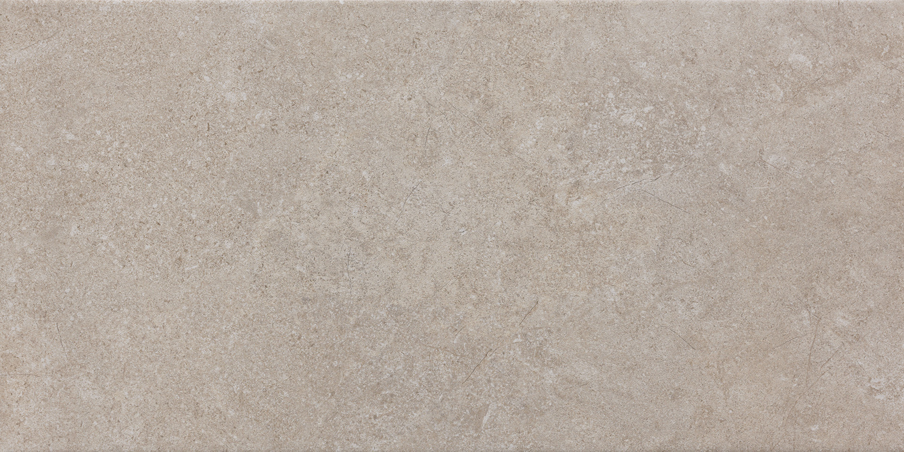 PF00012823_Ecoproject Beige 30x60_V3