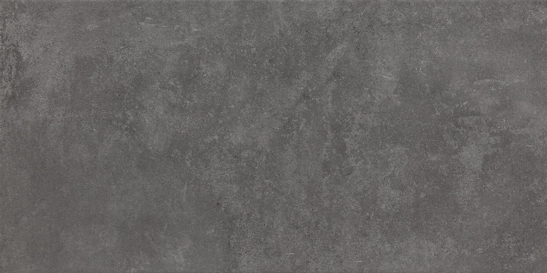 PF00012841_Ambienti Antracite 30x60_V2
