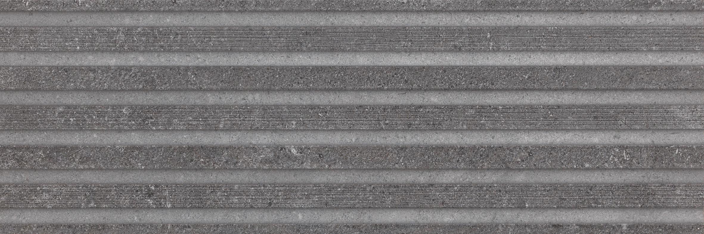 PF00013057_Ecoproject 2060 mur. Grey_smoke ret_3