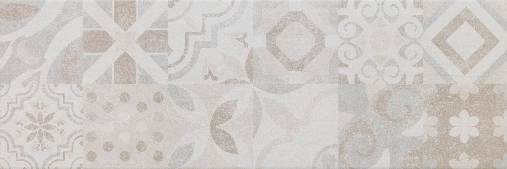 PF00016582_Brera 20x60,4 Dec Art_3