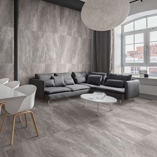 MONVISO GREIGE 60x121_living