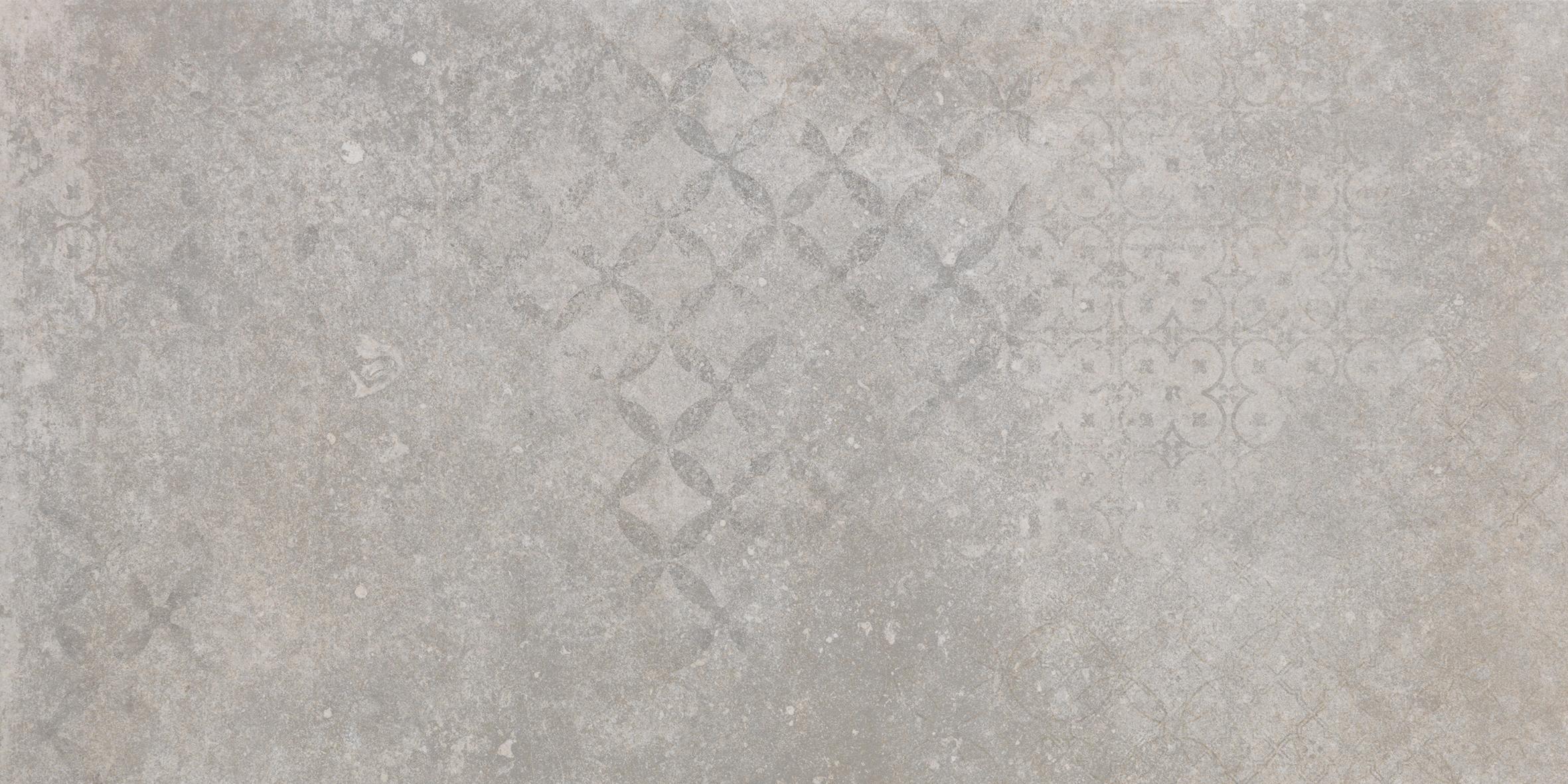PF00016373_Phorma 40x80 Grigio Elegant Ret_3