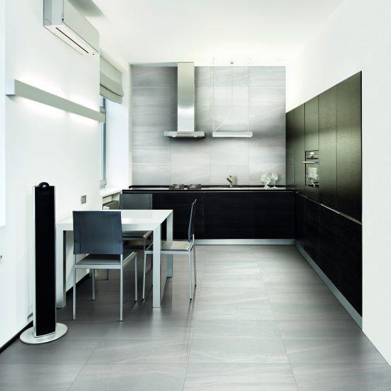 Stream Grey 3060_cucina
